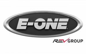 e-one-rev-group