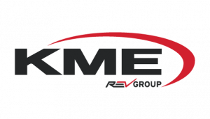 kme-rev-group-logo