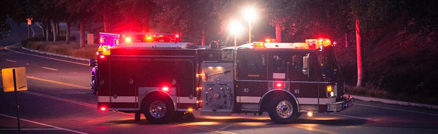 lights-fire-truck-blog
