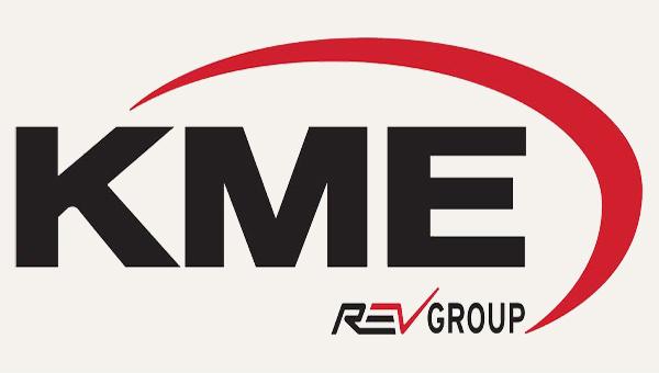 kme-rev-group-logo-cmyk-copy