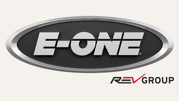 one-e-logo-2