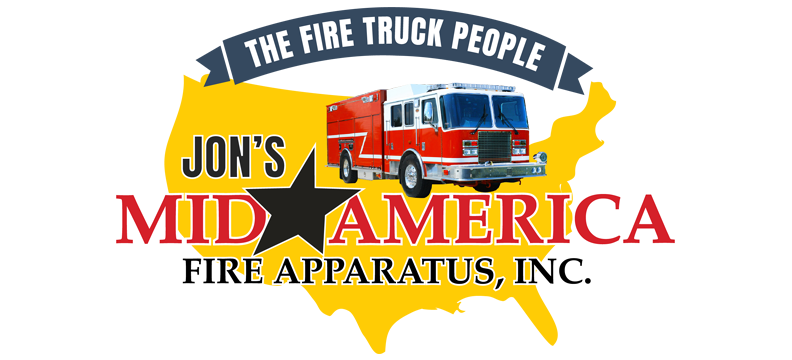 Types of Fire Truck | Types of Fire Apparatus | Water Tender