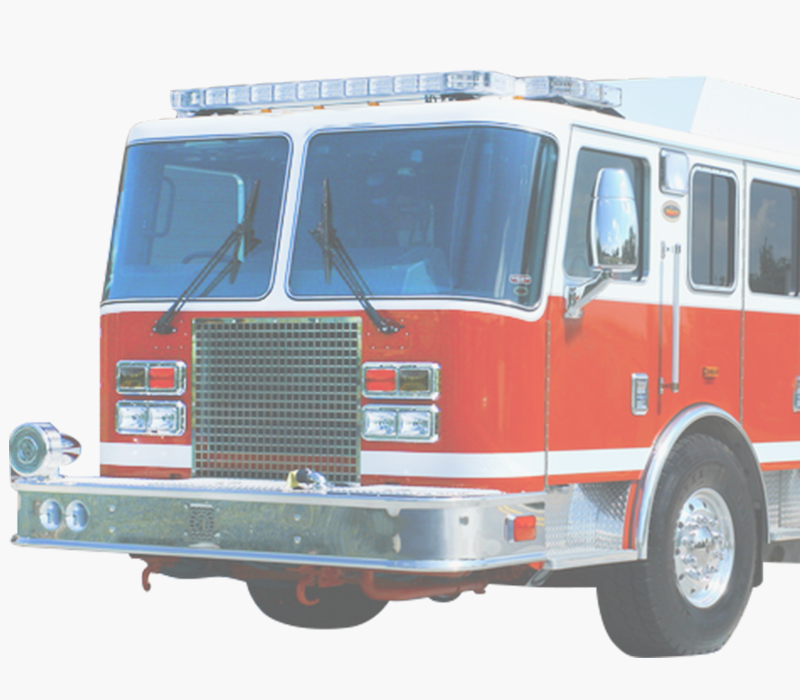 Used Fire Trucks For Sale >> Fire Trucks For Sale New Used Fire Apparatus Jon S Mid America