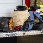 fire fighting equipment Jon's Mid-America Fire Apparatus