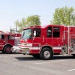 Truck Department Needs Fire Truck for Sale Jon's Mid-America